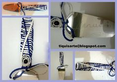 TiquisArte: Primera comunión Personalized Items, First Holy Communion, Tart