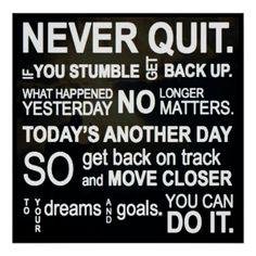 NEVER QUIT Poster #motivation #motivational #motivational #quotes #motivational #sayings #motivational #words #gym #posters #gym #motivational #posters #motivational #posters #inspirational #posters #body #building #motivation #workout #motivation #inspiration #determination #hard #work #workout #gym #trainer #coach #gym #instructor #weight #lifting #body #building #goals #fit #stay #fit #train #hard #athlete #muscles #body #builder #inspire #aim #ambitions #attitude #will #courage #fight…