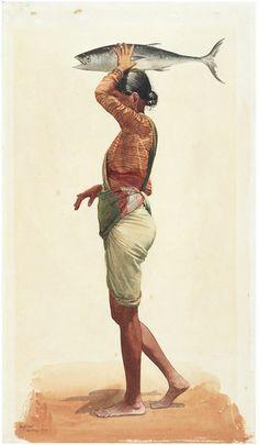 1872 - John Griffiths