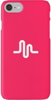 ly musically' iPhone Case by Iphone 5c, Free Iphone, Coque Iphone, Iphone 7 Cases, Pink Phone Cases, Cute Phone Cases, Telephone Iphone, Cool Cases, Iphone Accessories