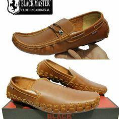 Sepatu Pria BLACK MASTER sz 39-43  269 Pin 331E1C6F 085317847777 www. dbc9bbab24