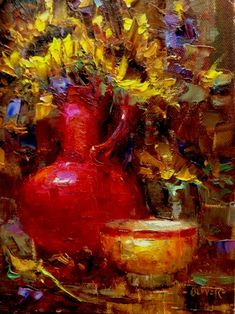 http://www.dailypainters.com/artists/artist_gallery/2517/Julie-Ford-Oliver