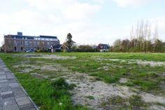 26 (huur)woningen op voormalige locatie Hieronymusschool Wognum  Gemeente Medemblik (@GemMedemblik) | Twitter