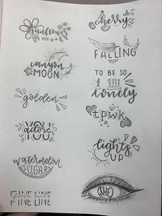 Harry Styles Tattoos, Harry Tattoos, Harry Styles Songs, Harry Styles Mode, Harry Styles Pictures, Harry Edward Styles, One Direction Tattoos, One Direction Drawings, One Direction Art