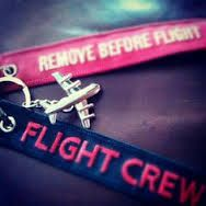 Remove before flight Travel Jobs, Airline Travel, Air Travel, Aviation Careers, Emirates Cabin Crew, Pilot Wife, Traveling Teacher, Airplane Window, Flight Attendant Life