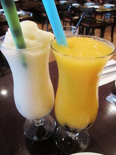 durian bubble tea