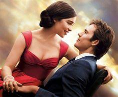 Como Eu Era Antes De Você, filmes,frases,amor,dor,sofrimento,top5