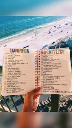 Things To Do At A Sleepover, Fun Sleepover Ideas, Crazy Things To Do With Friends, Summer Bucket List For Teens, Summer Fun List, Summer Goals, Things To Do When Bored, Summer Dream, Summer Activities