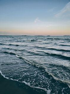 YYTERI BEACH 2020