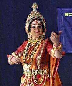 yakshagana shetty - Google Search