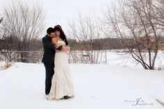 Photos By Jennie  http://www.photosbyjennie.ca #ReginaWeddingPhotographer
