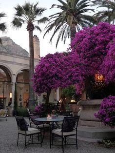 Sicily. Italia