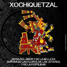10 Blanca Rosa S Ideas Aztec Art Aztec Culture Aztec Tattoo