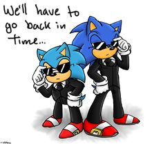 s_i_b__sonic_in_black__by_superblade9000-d54968f.png (2392×2128)