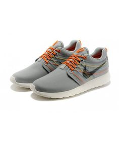 new style f7064 872a4 Cheap Nike Roshe Run Mens Shoes Store 5568