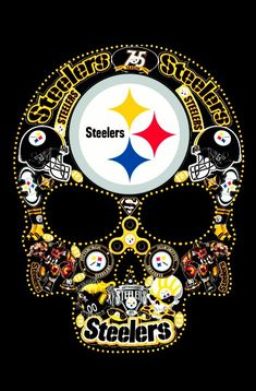 Pittsburgh steelers wallpaper, pittsburgh steelers football, pittsburgh sports, football team, here we Pittsburgh Steelers Wallpaper, Pittsburgh Steelers Football, Pittsburgh Sports, Football Team, Steelers Images, Steelers Pics, Steelers Stuff, Steelers Tattoos, Steeler Nation