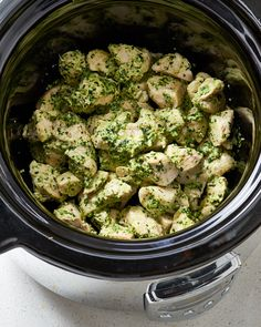 10 of the Best Slow Cooker Recipes for Spring — Recipes from The Kitchn