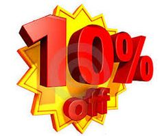 1800flowers coupon free shipping 2014