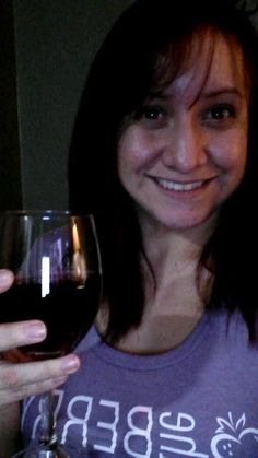 wine-wednesday-8