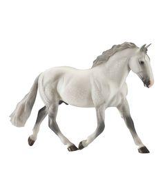 Breyer O'Leary's Irish Diamond Horse $22.99