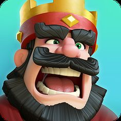 Clash Royale Apk is the new android strategy game for android. Clash Royale Apk Enter the Arena! From the creators of Clash of Clans comes a real-time multiplayer game starring the Royales, your favorite Clash characters and much, much more. Clash Of Clans Hack, Clash Of Clans Free, Clash Of Clans Gems, Clash Clans, Ipod Touch, Tower Defense, Baby Dragon, Dragon Ball Z, Ipad