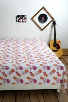 buy cotton bedsheets online jaipuri printed single double bedsheet flower printed bedsheets jaipuri