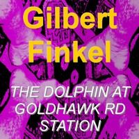 The Dolphin at Goldhawk Rd Station by Gilbert Finkel on SoundCloud