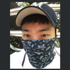 Youngsub Shin
