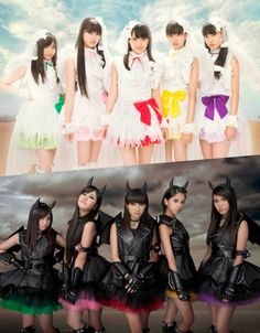 Momoiro Clover Z to participate in this year's Kohaku Uta Gassen