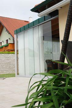 glasschiebewand au en terrassen in 2018 outdoors pinterest doors sliding doors and outdoor. Black Bedroom Furniture Sets. Home Design Ideas