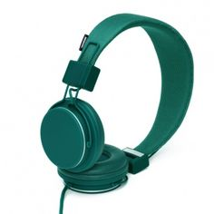 Too bad I just bought new headphones!