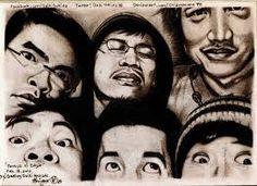 Parokya Ni Edgar Pinoy Band Alternative Rock Bands, Pinoy, Band