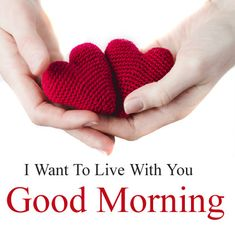 Good Morning Love Profile Pictures ~ Cute Love Couple DP for Lovers HD Good Morning For Her, Morning Wishes For Her, Love Good Morning Quotes, Good Night I Love You, Good Morning Sweetheart Quotes, Romantic Good Morning Messages, Image For My Love, Love Profile Picture, Profile Pictures