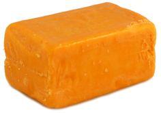 cheese | Renards Cheese - Wisconsin's Best Cheese - Door County Wisconsin ...