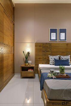 Bedroom False Ceiling Design, Bedroom Furniture Design, Modern Bedroom Design, Master Bedroom Design, Office Interior Design, Home Decor Furniture, Home Decor Bedroom, Apartment Interior, Room Interior