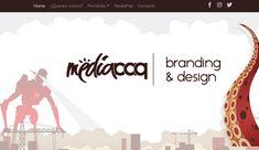 ¡Llámanos!    +573147908137    info@mediapaqagencia.com