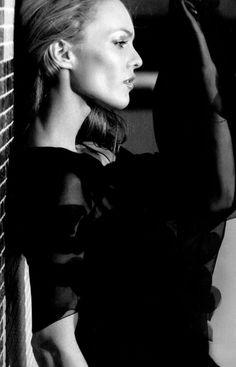 #Vanessa Paradis