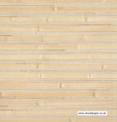 Natural Wallcoverings B1