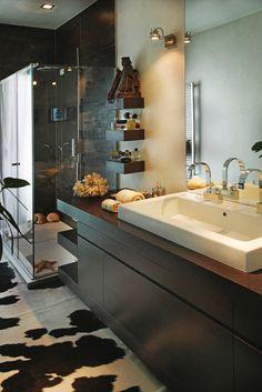 bagno \ bathroom