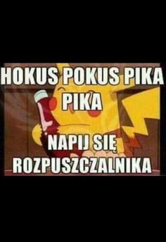 Read 56 from the story Memy by Rozpierdalacz (KupciemibiletdoKorei) with reads beka, humor, memy - humor Stupid Funny Memes, Wtf Funny, Funny Cute, Take A Smile, Polish Memes, Pokemon, Funny Mems, Wtf Moments, I Cant Even