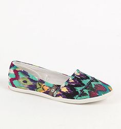 want all the colors of these shoes!!!