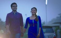 Idhu Namma Aalu First Day Collection-1st Day 1 Box Office Earning Report-Opening Business