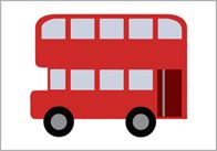Vehicles & Transport photographs & illustrations   Free Early Years & Primary Teaching Resources (EYFS & KS1)