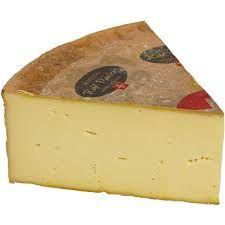 Semi-Soft Cheese에 대한 이미지 검색결과