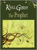 The Prophet by Kahill Gibran-got this as a high school graduation gift from a dear friend. RIP Mel.