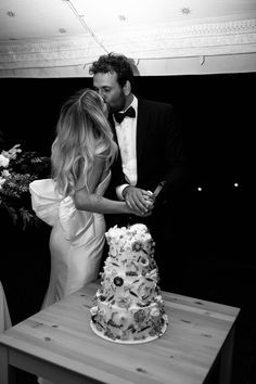 Wedding Goals, Wedding Pics, Chic Wedding, Our Wedding, Dream Wedding, Wedding Dresses, Wedding Photography Inspiration, Wedding Inspiration, Byron Bay Weddings