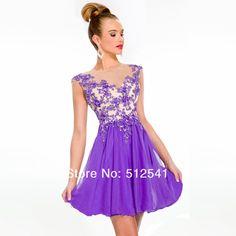 Cheap dresses graduation 8 grade