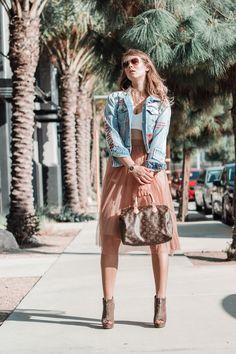 tulle skirt Black Ruffle Skirt, Sequin Skirt, Aviator Glasses, Biker Boots, Cropped Jeans, Tutu, Feminine, Leather Jacket, Tank Tops