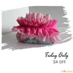 Today Only! $3.5 OFF this item.  Follow us on Pinterest to be the first to see our exciting Daily Deals. Today's Product: Sale - Diaper Covers Prissy Pants Shabby Chic Roses Diaper Cover Buy now: http://fruit-of-the-womb-diapers.myshopify.com/products/prissy-pants-shabby-chic-roses-diaper-cover?utm_source=Pinterest&utm_medium=Orangetwig_Marketing&utm_campaign=Covers   #musthave #loveit #instacool #shop #shopping #onlineshopping #instashop #instagood #instafollow #photooftheday #picoftheday…
