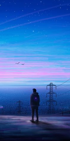 Best girl boy naruto android iphone anime wallpaper - Page 5 — Newsquote Adc Wallpaper, Night Sky Wallpaper, Anime Scenery Wallpaper, Galaxy Wallpaper, Mobile Wallpaper, Wallpaper Backgrounds, Hipster Wallpaper, Oneplus Wallpapers, Hd Phone Wallpapers